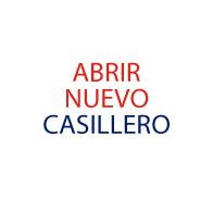 ABRIR-NUEVO-CASILLERO2